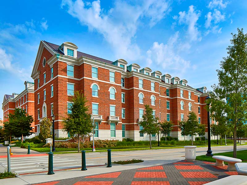 smu-residential-commons