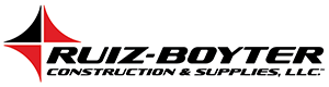 Ruiz-Boyter Mechanical Insulation Contractor